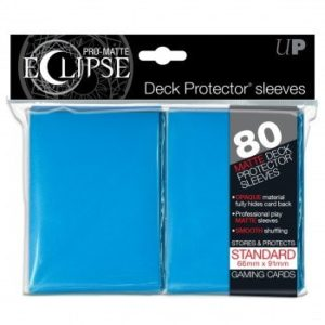 Eclipse Sleeves
