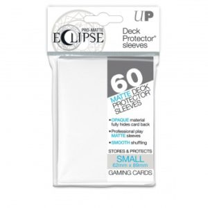 Eclipse Small Sleeves