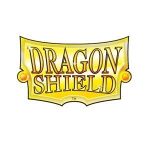 Dragon Shield